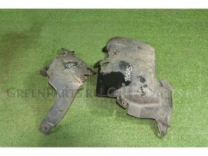 Защита двигателя на Honda Domani MB3 1303774