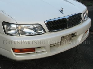 Фара на Nissan Laurel HC35 100-66255