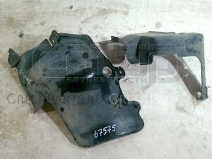 Защита двигателя на Honda Orthia EL2 B20B 1302063