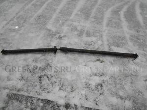 Карданный вал на Honda CR-V RD5