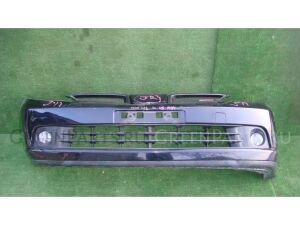 Бампер на Nissan Tiida C11 HR15 044633