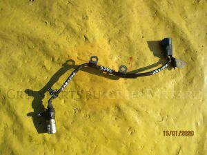 Датчик положения коленвала на Toyota Estima AHR10 2AZFXE 9091905047