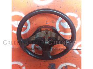 Руль на Daihatsu Terios J100G J102G