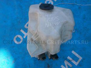 Бачок омывателя на Toyota Prius NHW20 1NZ