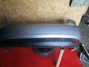 Бампер на Nissan Bluebird Sylphy KG11 MR20DE 068312