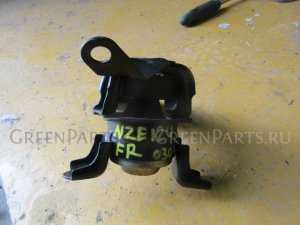 Подушка двигателя на Toyota Corolla Fielder NZE124 1NZ-FE 0030304