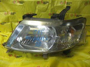 Фара на Nissan Serena C25 MR20DE 10024858