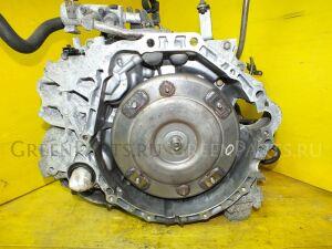 Кпп автоматическая на Nissan Murano PZ50 VQ35DE RE0F09A FZ51