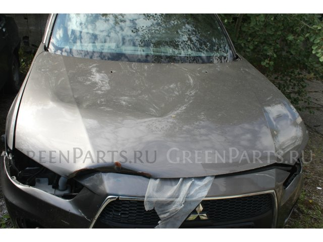 Подрамник на Mitsubishi Outlander XL CW CW4W CW5W CW6W 4B11