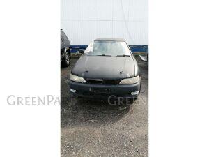 Фара на Toyota MARKII 90, GX90 1G-FE