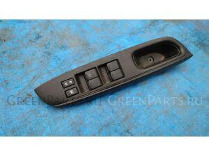 Блок управления стеклоподъемниками на Nissan Note HE12