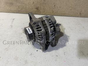 Генератор на Honda Fit GD1 L13A a37998