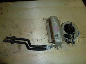 Печка на Toyota Hiace LH178 5L