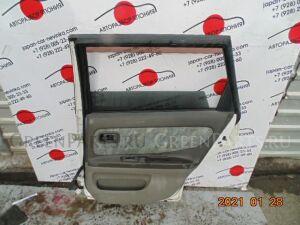 Дверь на Nissan Avenir W11 294