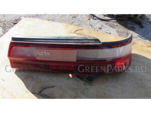 Стоп на Toyota Chaser SX90 4SFE 22244