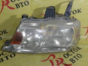 Фара на Honda Stepwgn RF3 4063-3590
