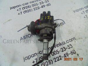 Трамблер на Nissan CA20 121