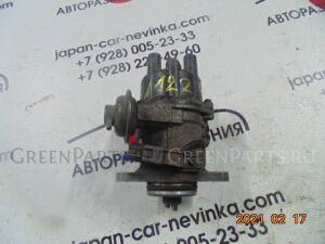 Трамблер на Nissan GA16 122