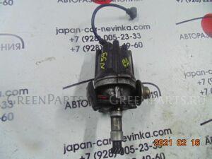Трамблер на Nissan ca18 59