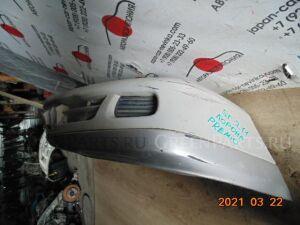 Бампер на Toyota Corona Premio ST210 486