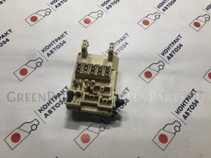 Блок предохранителей на Toyota Spacio AE115 7A-FE 3017947