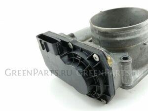 Дроссельная заслонка на Toyota Crown GRS182 3GRFSE 2203031020