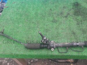 Рулевая рейка на Subaru Forester SF5 EJ205