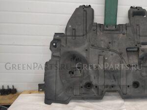 Защита двигателя на Subaru Forester SG5 EJ20T 56410SA090