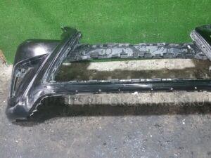 Бампер на Lexus GX460 URJ150