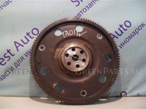 Маховик на Suzuki Escudo TA01W G16A 22620-57B00
