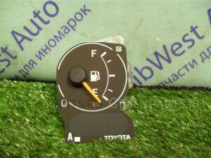 Панель приборов на Toyota Camry SV40 4S-FE 83243-3H350