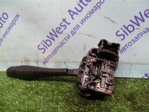 Блок подрулевых переключателей на Nissan Expert VW11 QG18DE 25260WD020