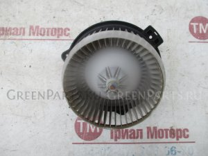 Мотор печки на Mitsubishi Grandis NA4W