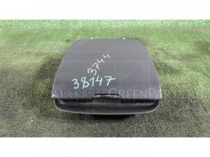 Бардачок на Subaru Forester SG5 66130SA010ML