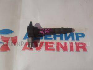 Катушка зажигания на Mitsubishi Grandis NA4W 4G69 FK0278