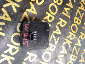 Кнопка на Mercedes Benz CL-CLASS, CL600 W215, C215 137970, M137E58, M113E50, M113E55ML, M252E55AL, M2 2158207210
