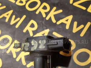 Датчик расхода воздуха на Suzuki Wagon R 1974002230