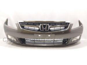 Бампер на Honda Inspire UC1 J30A 71101-SFY-000ZB