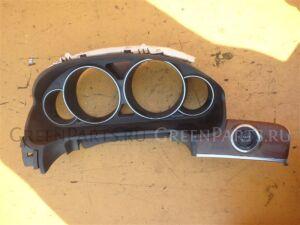 Консоль спидометра на Nissan Fuga PNY50 VQ35DE