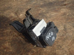 Блок abs на Toyota Harrier MCU10 1MZFE 4451048010