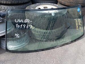 Стекло лобовое на Mazda Proceed Marvie UVL6R WLT