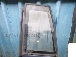 Дверь 5-я на Isuzu Bighorn UBS69GW 4JG2