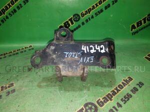 Подушка двигателя на Toyota Corona Exiv ST202 3S-FE