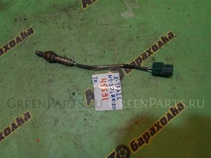 Лямбда-зонд на Nissan X-Trail NT30 QR20 0ZA544-N7