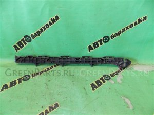 Крепление бампера на Toyota Corolla Axio NZE141 52575-12160