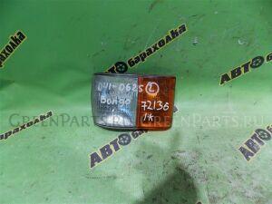 Габарит на Mazda Bongo SSF8R 041-0625