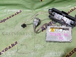 Блок розжига ксенона на Toyota Crown JZS171 1JZ-FSE 85967-30040