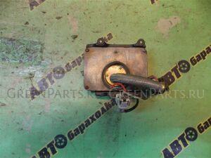 Блок розжига ксенона на Toyota Mark II GX100 85967-22040