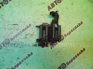 Катушка зажигания на Mitsubishi Mirage CB3A 4G91 md126461