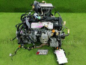 Двигатель на Honda S-MX RH1 B20B 5263379